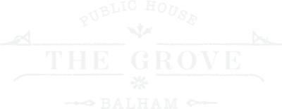 The Grove Balham